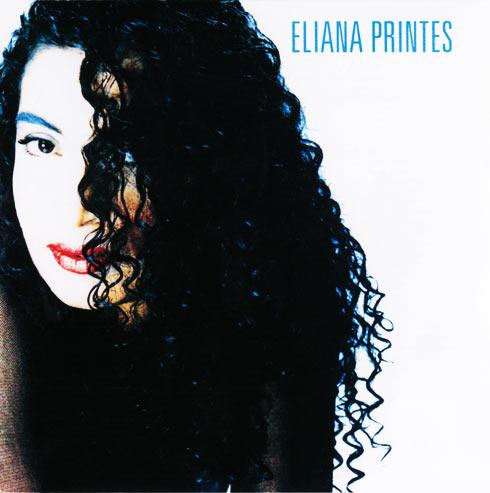 elianaprintes1_s